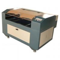 Wholesale SF-1014 advanced dual-head 2-3d cutter&engraver from china suppliers