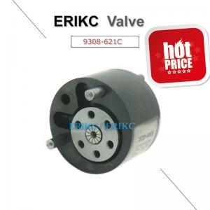 Wholesale ERIKC CITROEN Delphi conttrol valve 28239294 SUZUKI diesel engine injector valve 9308-621c / 9308z621c / 6308621c from china suppliers