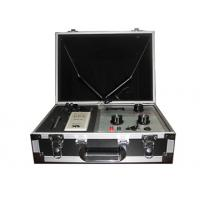 Wholesale EPX-5288 Gold Detector from china suppliers