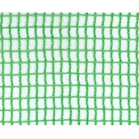 Wholesale fruit tree crop Plant protection Netting  from china suppliers