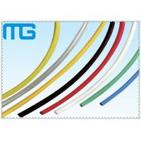 Wholesale Heat Shrink Tubing For Wires with ROHS certification,dia 0.9mm from china suppliers