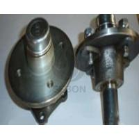 Wholesale Auto Parts Stub Axle With Good Quality from china suppliers