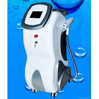 sapphire ruby nd yag q switch laser tattoo removal