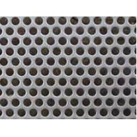 Wholesale Round Hole Perforated Finish Stainless Steel Sheet / Plate 201, 304, 316, 430 from china suppliers