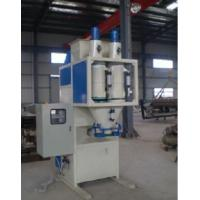 Wholesale Weighting Packaging Auto Bagging Machines For Chemical / Feed Powder from china suppliers