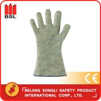 Wholesale SLG-GKKK35-33 HTR  working gloves from china suppliers