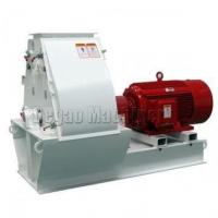 Buy cheap SFSP 56 Series Tear Circle Hammer Mill from wholesalers