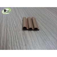 Wholesale Professional extruded foam rubber profiles from china suppliers