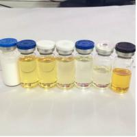 Wholesale Ripex 225 mg / ml Steroid Oil Ripex Injection Semi finihsed Conversion from china suppliers