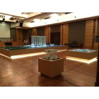 Buy cheap LED Lighting Architectural Scale Model / Architecture Scale Model  Miniature Model from wholesalers