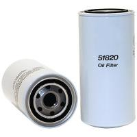 Engine Filter Replacement Images Buy Engine Filter Replacement