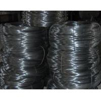 Quality Annealed Black Iron Wire Perforated Metal Mesh Low Carbon Steel Wire Rod Professional for sale