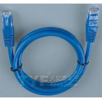 high quality utp/ftp cat6 patch cord,jumper wire