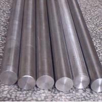 Wholesale Incoloy 825, UNS N08825 W.Nr. 2.4858 round bar hot rolled or hot forged from china suppliers