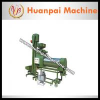 Wholesale Best quality Coriander seeds Safflower Pea coating machine from china suppliers