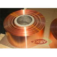 Wholesale High Conductivity CopperFoil Roll from china suppliers