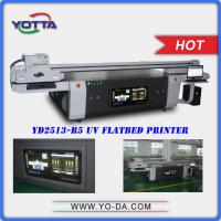Wholesale High performance inkjet Glass printer inkjet glass printing machine direct print on glass printer price from china suppliers