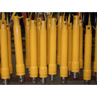 Buy cheap Snow Plow Hydraulic Cylinders  replacement snow plow cylinders for  Case, Caterpillar, John Deere,  Massey-Furguson from wholesalers
