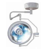 Wholesale Shadowless Surgical Light from china suppliers