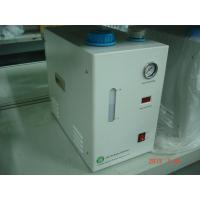 Wholesale QL-150  hydrogen generator for GC gas chromatography from china suppliers