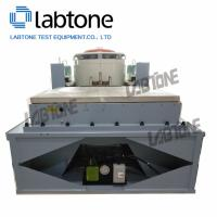 Wholesale Vertical & Horizontal Electromagnetic Vibration Tester With Sine, Random Testing from china suppliers
