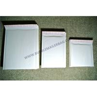 "Wholesale Self Seal Kraft Bubble Mailers Black 5""X10"" #00 from china suppliers"