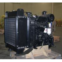 Wholesale 6BTA-LQ-S005 Superior Diesel Engine Radiator , Cooling System Radiator from china suppliers