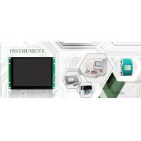 Wholesale Interface 8 Inch Serial LCD Module 65K colorWith Industrial Lcd Touchscreen from china suppliers