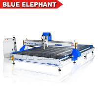 Wholesale 2240 Wood CNC Router Machine for sale at best price in China from china suppliers