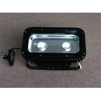 Wholesale 100W high power led flood light from china suppliers