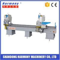 Wholesale Double head cutting machine from china suppliers