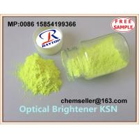 Wholesale TOP 4 CHINA Manufacturer Optical Brightener  KSN 368 CAS NO 5242-49-9 for Rubber from china suppliers