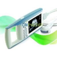 Wholesale Palm Ultrasound Scanner from china suppliers