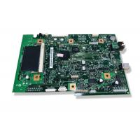 Wholesale Motherboard M2727NF Formatter Board Single Layer Plastic Bag Packing from china suppliers