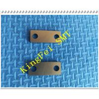Wholesale Retainer X01L52041 AI Spare Parts For Panasonic RHS2B Machine from china suppliers
