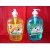 Buy cheap Jamaicawashing powder from wholesalers