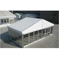 Quality Beautiful Heavy Duty Trade Show Truss , Durable 6082 T6 Aluminum Stage Truss for sale