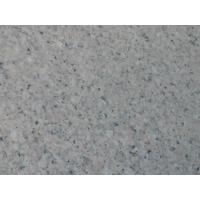 Wholesale G681 ROSY CLOUD Chinese G681 Granite Slab Pink granite polished gang saw with cheap price from china suppliers