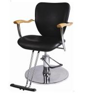 Wholesale XC811 Salon Chair Artificial leather at bed surface fire resistance foam under the leather from china suppliers