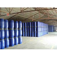 Wholesale China supply Methyl Trioctyl Ammonium Bromide CAS: 35675-80-0 Metal extracting agent from china suppliers