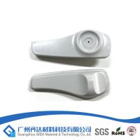Wholesale eas dummy barcode label from china suppliers