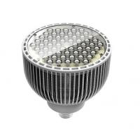 Wholesale Museums / Art Galleries LED Ceiling Spotlight 4800Lm 60 W With E40 Base from china suppliers