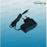 Wholesale 12W Wall Mounted Lithium Ion Battery Chargers for Portable HDD Enclosure from china suppliers