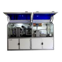 Wholesale ID PVC card slitter automatic for slitting A3 paper size pvc sheet from china suppliers