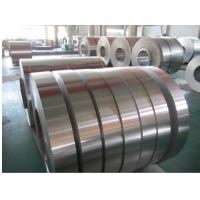 Wholesale 4343 Cladding Aluminum Foil Roll Condenser Thick Heavy Duty Foil Sheets from china suppliers