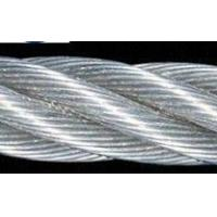 Wholesale Various categories Stainless Steel Wire Rope PVC Coated For Construction from china suppliers
