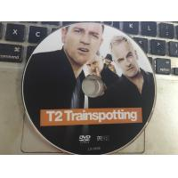Wholesale Digital HD with UltraViolet Classic DVD Box Sets Sets T2 Trainspotting Preview from china suppliers