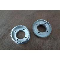 Wholesale HTD Timing Pulleys(3M, 5M, 8M, 14M, 20M) from china suppliers