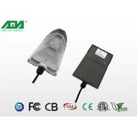Wholesale Meanwell Driver LED Wall Pack Lights With Motion Sensor AC100 - 277V from china suppliers