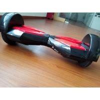 Wholesale Smart Light weight Personal Transporter Scooter Mini Drifting Board For Teenager from china suppliers